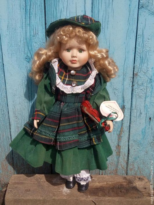 Куклы и игрушки ручной работы. Набор кукол для реставрации. Family Toys (семейный магазин). Ярмарка Мастеров. Разноцветный, атлас