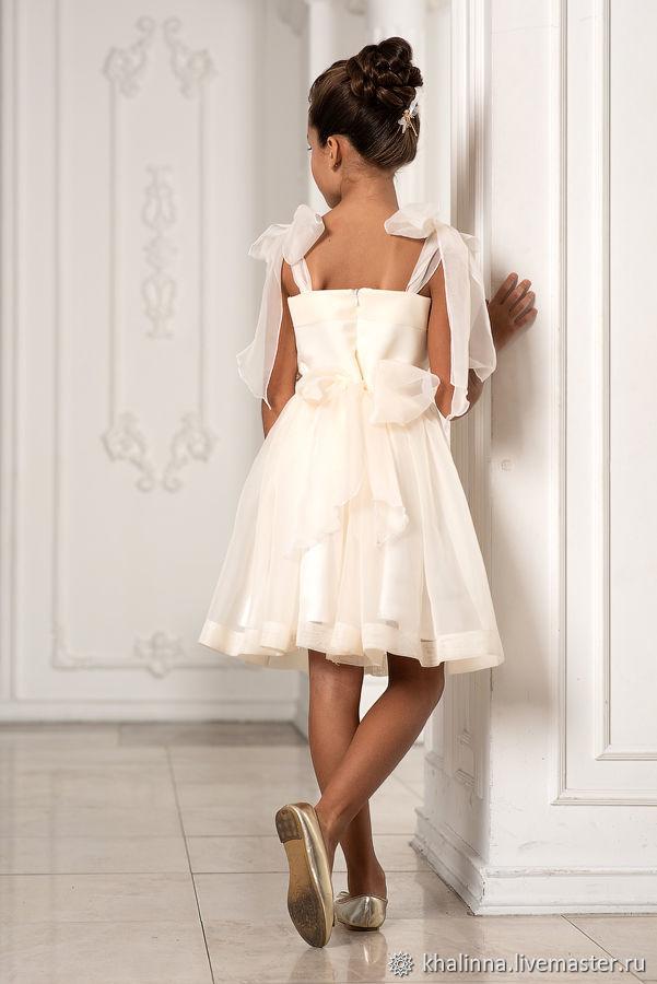 взрослеют, теперь платья из вуали для фотосессии отличном состоянии