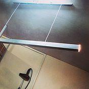 Для дома и интерьера ручной работы. Ярмарка Мастеров - ручная работа 1м2. Handmade.
