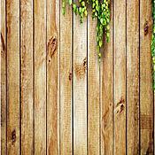 Дизайн и реклама ручной работы. Ярмарка Мастеров - ручная работа Фотофон виниловый 1х1,5 м. Handmade.