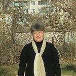 Людмила (karasubazar) - Ярмарка Мастеров - ручная работа, handmade