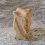 Древо-свет - Ярмарка Мастеров - ручная работа, handmade