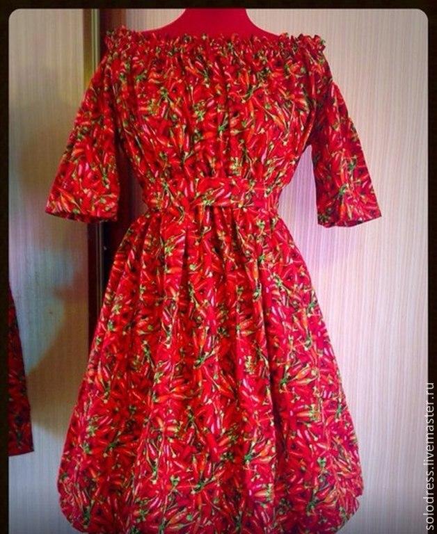 Модели летних платьев с доставкой