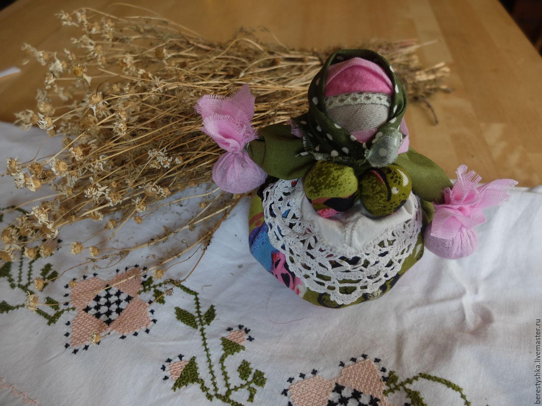 Цветок оберег для дома фото