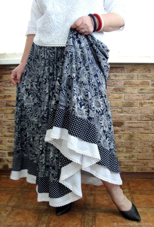 e7291074d5bc Plus Size Gypsy Skirts Australia - Down To Earth Bali
