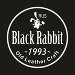 BlackRabbit - Ярмарка Мастеров - ручная работа, handmade