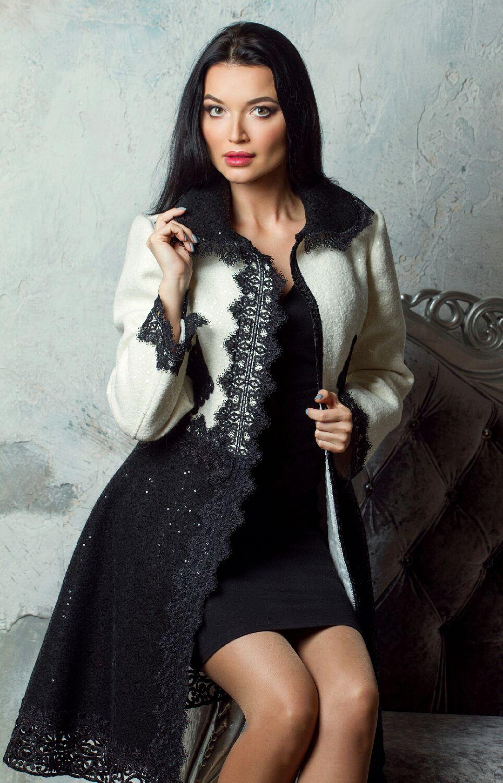 مدل کت و سارافون مجلسی زنانه جدید