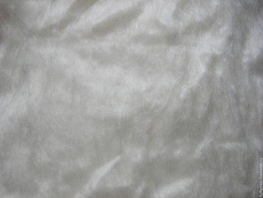 Шелковое одеяло из волокон шёлка Тусса