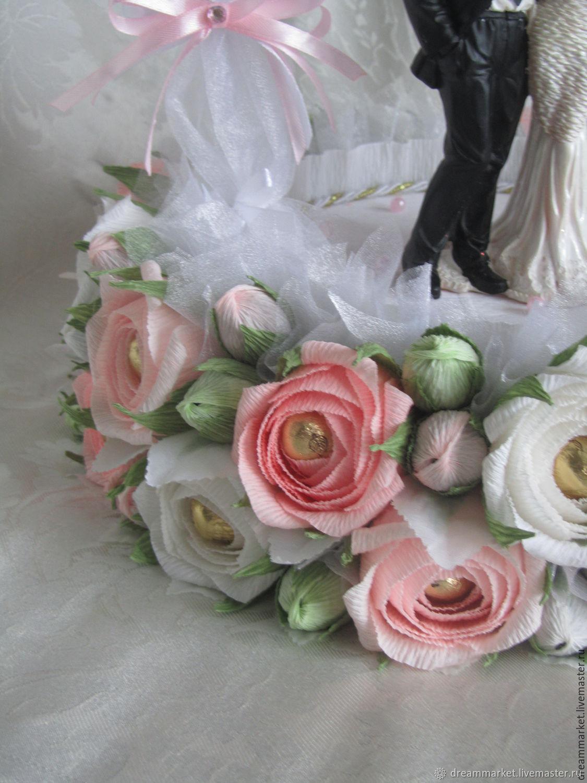 Сколько стоит фотосъемка на свадьбу керчь марина