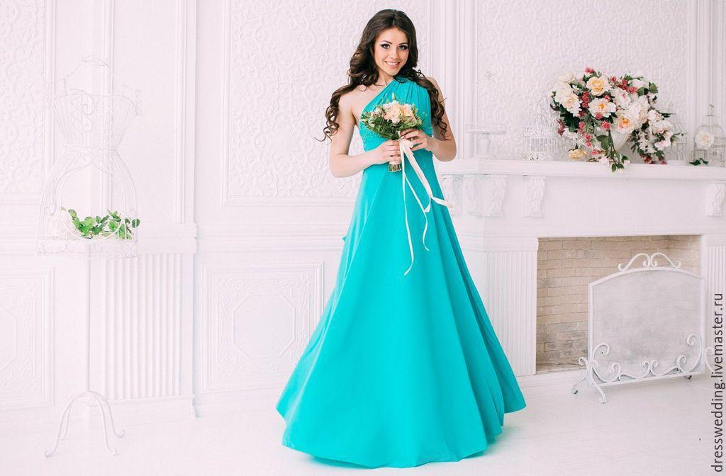 Стоимость платье на свадьбу