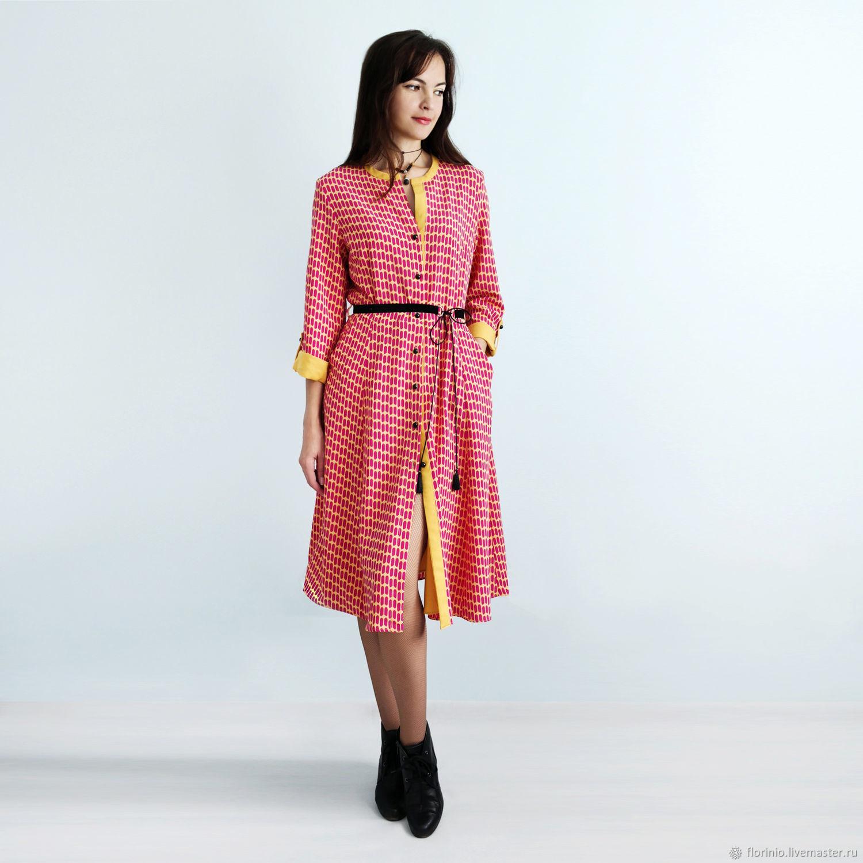 Купить Платье Мастер