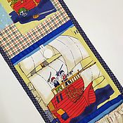 Для дома и интерьера handmade. Livemaster - original item In stock!! Pockets in the garden