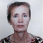 Любовь Щеколдина (lubov-shchek) - Ярмарка Мастеров - ручная работа, handmade