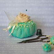 """Подарки к праздникам ручной работы. Ярмарка Мастеров - ручная работа """" Шебби"""". Handmade."""