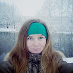 Татьяна Алейникова - Ярмарка Мастеров - ручная работа, handmade