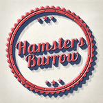 hamstersburrow