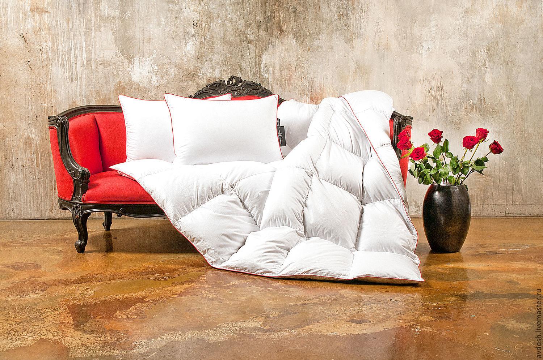 Фотосессия постельного белья, текстиля, декора для дома и интерьера. LA-Design. Лариса Авдошина