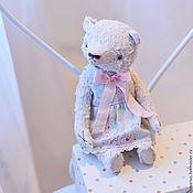 Куклы и игрушки ручной работы. Ярмарка Мастеров - ручная работа Sophie (Софи). Handmade.