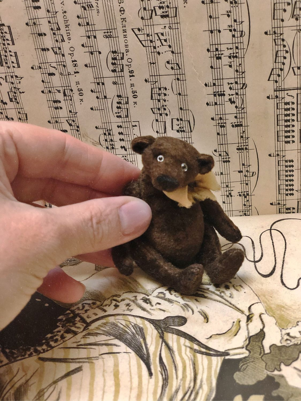 Teddy Bear Baby, Мишки Тедди, Балаково,  Фото №1