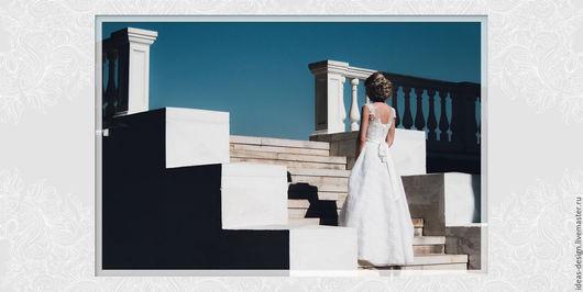 Дизайн свадебных фотокниг, love story