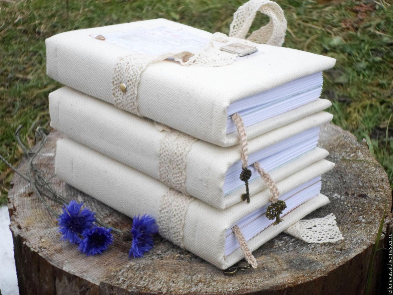 Блокноты ручной работы Ярмарка мастеров Колегова Елена Купить блокнот ручной работы