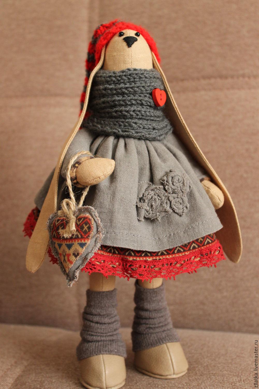 Вязание кофты для женщины в возрасте