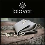 Blavat Bags (blavat) - Ярмарка Мастеров - ручная работа, handmade