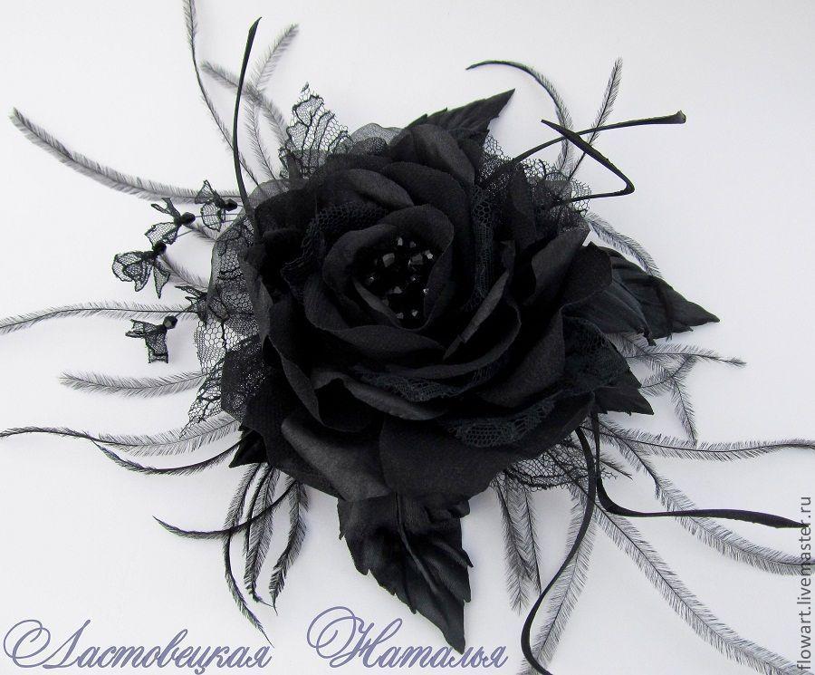 Заказ черная роза цветов.ua подарок девушке подарок мужчине после прикольные подарки