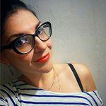 Татьяна Лукомец - Ярмарка Мастеров - ручная работа, handmade