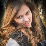 Anyuta Gerasimova - Ярмарка Мастеров - ручная работа, handmade