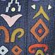 """Женские сумки ручной работы. Валяная  сумка """" Знаки, символы...загадки"""" (или РеалОт). Perisher. Ярмарка Мастеров."""