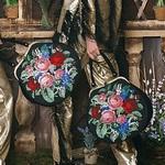 BIVdesign Бедокурова Ирина (bedokurova) - Ярмарка Мастеров - ручная работа, handmade