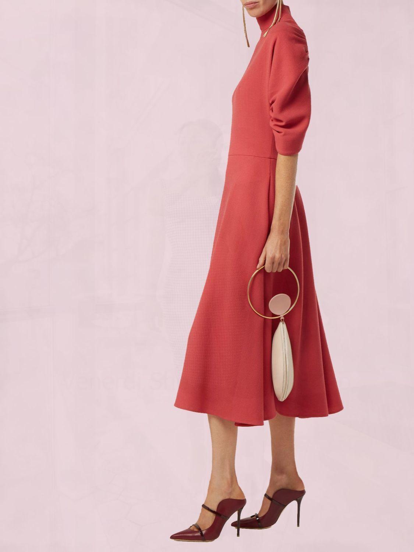 Женское повседневное платье футляр. Отлично подойдет для повседневных, Платья, Оренбург, Фото №1