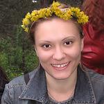Галина Семенихина - Ярмарка Мастеров - ручная работа, handmade