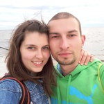 Екатерина (russianstylelv) - Ярмарка Мастеров - ручная работа, handmade