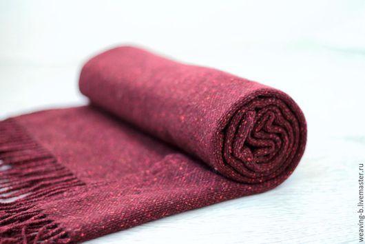 домотканый шарф, домотканый палантин, ткачество, палантин, шарф, ткать, тканый шарф, домоткань, шарф женский, женский шарф, шарф тканый, ткачество на станке, тканый шарф, шарф тканый, подарок, подарок