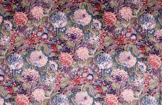 Портьерная ткань Crowson Англия Эксклюзивные и премиальные английские ткани, знаменитые шотландские кружевные тюли, пошив портьер, а также готовые шторы и декоративные подушки.