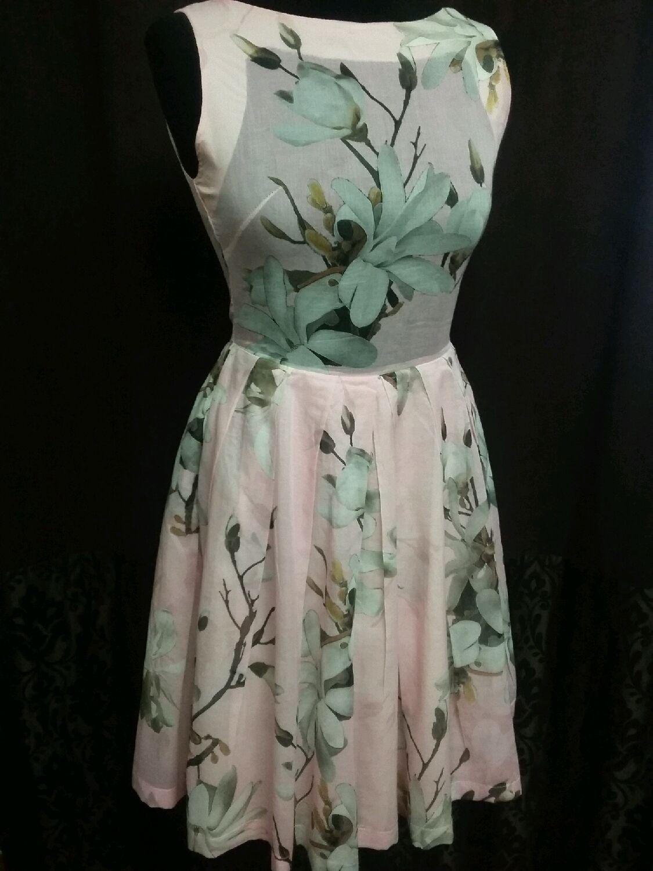 находим шитье для отделки платьев картинки каждом