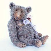 Куклы и игрушки ручной работы. Ярмарка Мастеров - ручная работа Йенс. Handmade.
