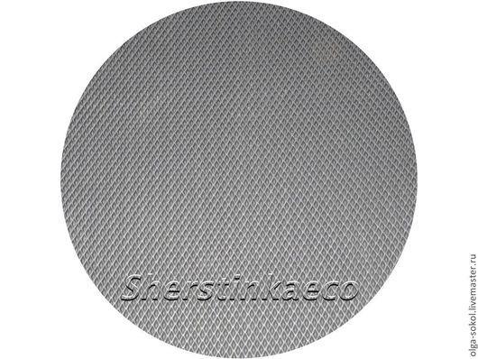 микропора 3 мм черная
