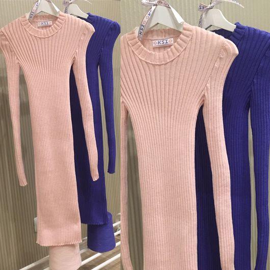 Платье лапша купить