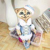 Куклы и игрушки ручной работы. Ярмарка Мастеров - ручная работа Мимишная Айли.. Handmade.