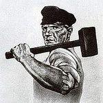 Виктор (GRAVITATION) - Ярмарка Мастеров - ручная работа, handmade