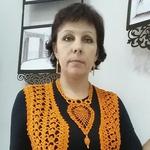 Эльвира Соколова - Ярмарка Мастеров - ручная работа, handmade