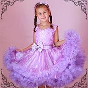 """Работы для детей, handmade. Livemaster - original item Copy of Copy of Copy of Baby dress """"Dandies,"""" Art.429. Handmade."""