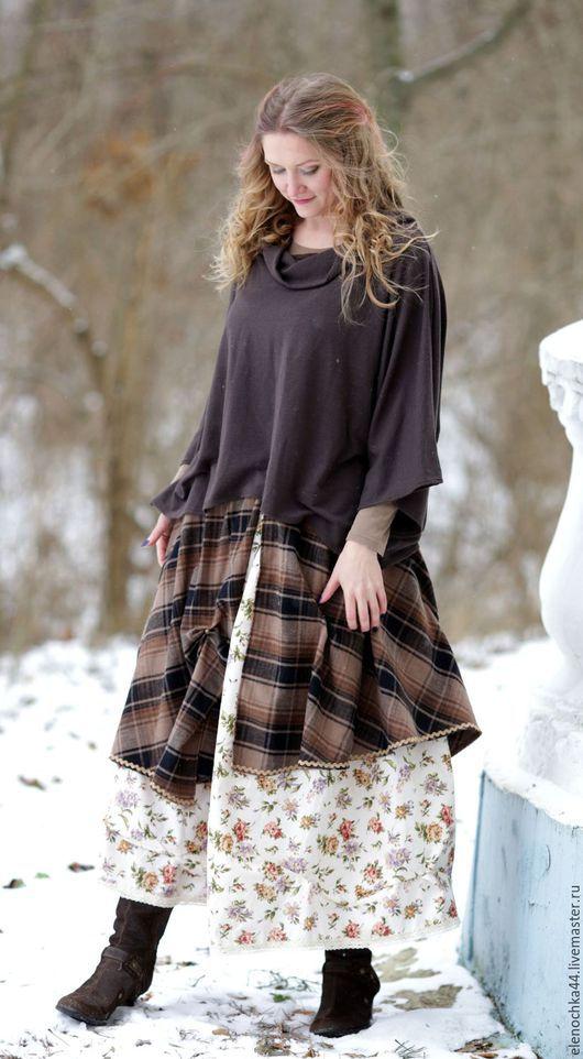 Где можно купить юбку доставка