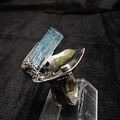 Украшения ручной работы. Ярмарка Мастеров - ручная работа Рожденный из Хаоса. Handmade.