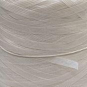 Материалы для творчества handmade. Livemaster - original item Yarn: SILK RIBBON (ends) ). Handmade.