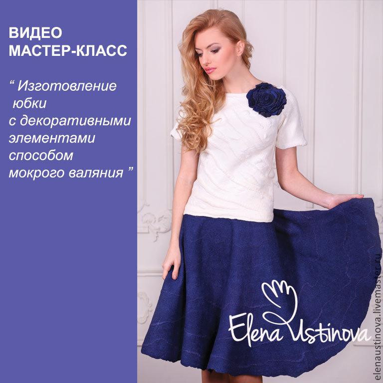 Русские зрелые любительское домашнее - видео