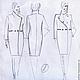 Верхняя одежда ручной работы. пальто зимнее из шерсти альпаки. Ольга Фокс (freshfur). Ярмарка Мастеров. Красивое пальто